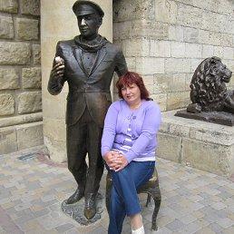 Мария, 58 лет, Павловск