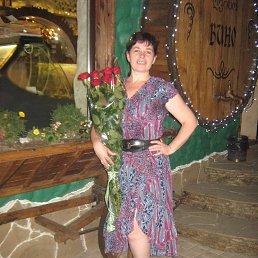 Елена, 45 лет, Молодогвардейск