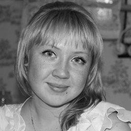 Анна, 30 лет, Ирбит