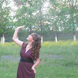 Анастасия, 24 года, Восточный
