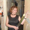 Фото Оксана, Мирный, 46 лет - добавлено 21 июня 2014