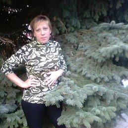 Лидия, 41 год, Ульяновск