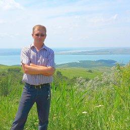 Alexey, 41 год, Грачевка