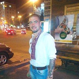 Паша, 34 года, Вороновица