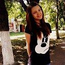 Фото Анастасия, Донской - добавлено 4 июля 2014 в альбом «Мои фотографии»