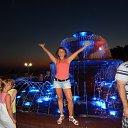 Фото Светлана, Краснодар, 39 лет - добавлено 31 августа 2014