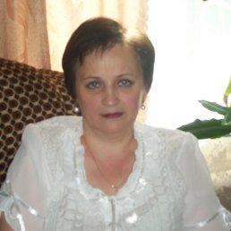 Марина, 57 лет, Инза