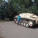 Фото Андрей, Донской, 33 года - добавлено 18 августа 2014