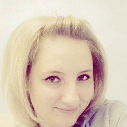 Наталья, 28 лет, Солнечногорск
