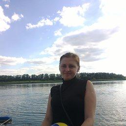 КИСА, 27 лет, Лозовая