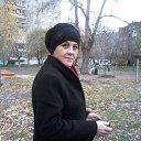 Фото Светлана, Челябинск, 45 лет - добавлено 25 августа 2014 в альбом «Мои фотографии»