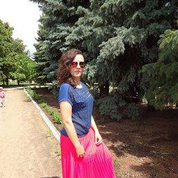 Марина, 26 лет, Купянск