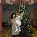 Фото Юля, Усть-Катав, 34 года - добавлено 23 августа 2014