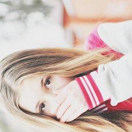 Алина, 23 года, Котельники