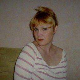 наталья, 48 лет, Сочи