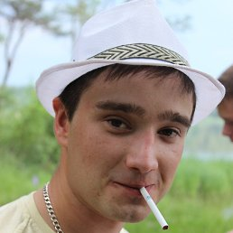 Кирилл, 28 лет, Стародуб