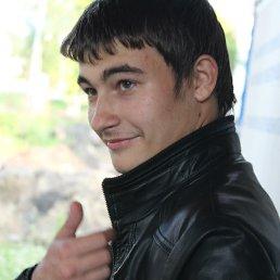 Александр, 26 лет, Мошково