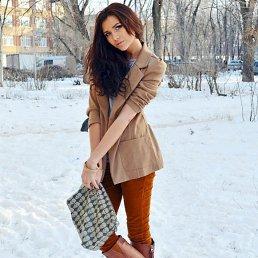 Ксения, 22 года, Волга