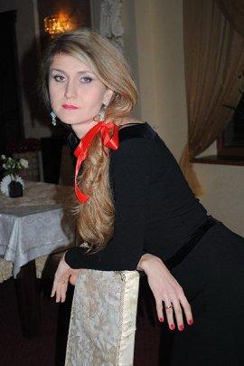 Наталья, 40 лет, Кишинев