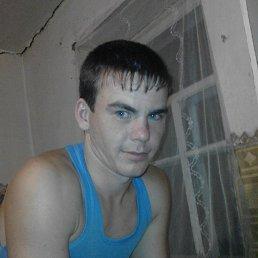 вадим, 24 года, Славгород