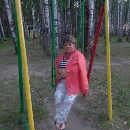 гюзель, , Ульяновск