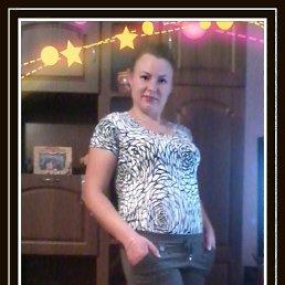 Виктория, 30 лет, Миргород