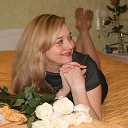 Фото Лика, Астрахань, 36 лет - добавлено 7 ноября 2014