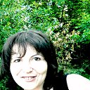 Фото Надежда, Рязань, 36 лет - добавлено 21 октября 2014