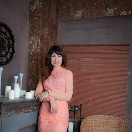 Татьяна, 48 лет, Краснодар - фото 1
