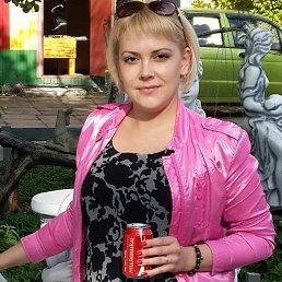 Елена, 36 лет, Ивангород