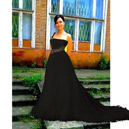 Наталия, 36 лет, Сертолово