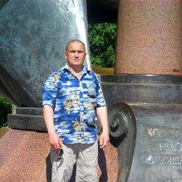 владимир, 53 года, Москва