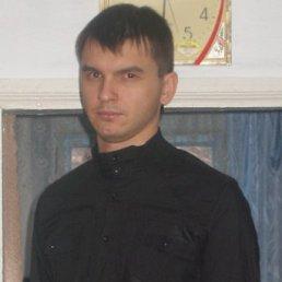 Артём, 34 года, Дивное