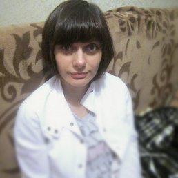 Марина, Казань, 42 года