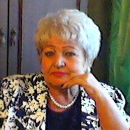 Ирина, 66 лет, Хуст