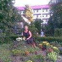 Фото Апрелина Ольга, Дрокия, 62 года - добавлено 9 октября 2014