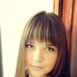 Анастасія, 21 год, Гайсин
