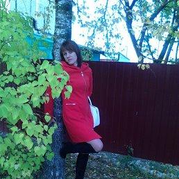 ирина, 33 года, Старица
