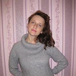 Татьяна, 41 год, Волосово
