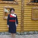 Фото Тамара, Цивильск, 51 год - добавлено 22 ноября 2014