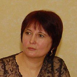 Ольга, 56 лет, Иркутск
