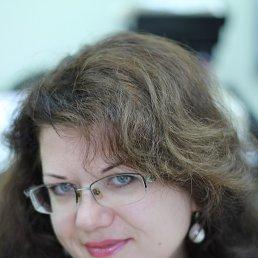 Оксана, 41 год, Великий Новгород