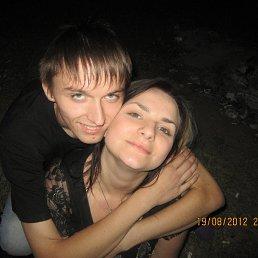 Незнакомец, 30 лет, Докучаевск