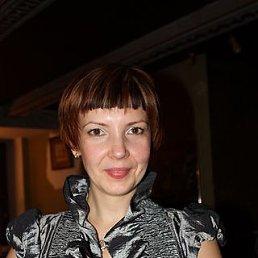 ирина, 47 лет, Иваново