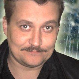 Андрей, 52 года, Ликино-Дулево