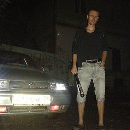 Александр, 28 лет, Зеленчукская