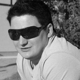 Бахин, 29 лет, Зеленоградск
