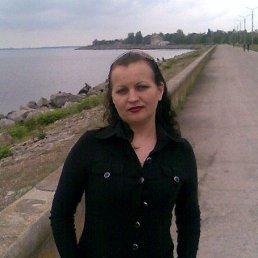 неля, 44 года, Марганец