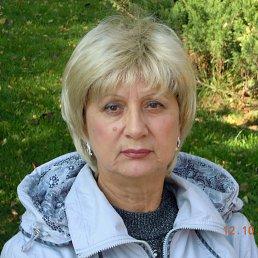 Наталья, , Теплодар