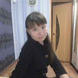 Альмира, 27 лет, Сатка